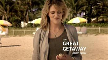 Hilton HHonors TV Spot, 'Next Trip' - Thumbnail 10