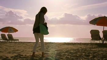 Hilton HHonors TV Spot, 'Next Trip' - Thumbnail 2