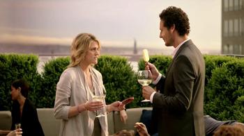 Hilton HHonors TV Spot, 'Next Trip' - Thumbnail 3
