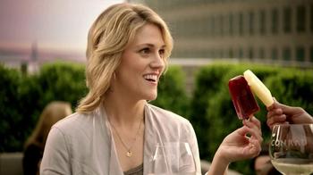 Hilton HHonors TV Spot, 'Next Trip' - 1116 commercial airings