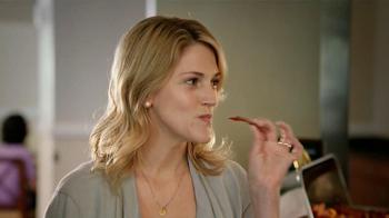 Hilton HHonors TV Spot, 'Next Trip' - Thumbnail 5