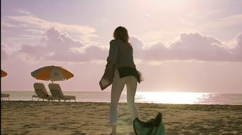 Hilton HHonors TV Spot, 'Next Trip' - Thumbnail 9