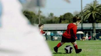 Canon EOS Rebel SL1 TV Spot - Thumbnail 3