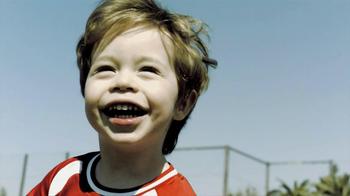 Canon EOS Rebel SL1 TV Spot - Thumbnail 5