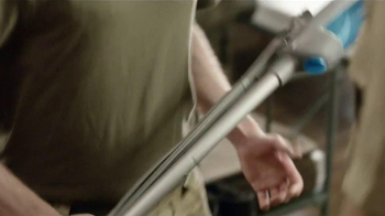 Swiffer Bissell SteamBoost TV Spot - Thumbnail 9