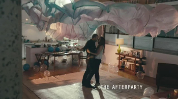Trojan Crazy Sexy Feel TV Spot, 'The After Party' Song by Avila - Thumbnail 1
