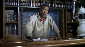 Samuel Adams Boston Lager TV Spot, 'Independence' - Thumbnail 1