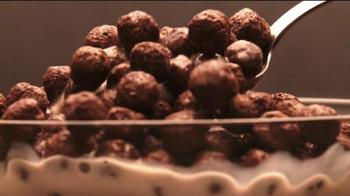 Cocoa Puffs TV Spot, 'Experiment' - Thumbnail 9