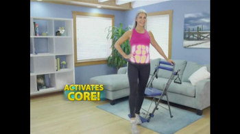 Chair Gym TV Spot  - Thumbnail 6