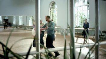 Celebrex TV Spot, 'Dancing' - Thumbnail 10