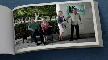 Celebrex TV Spot, 'Dancing' - Thumbnail 2
