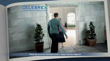 Celebrex TV Spot, 'Dancing' - Thumbnail 3