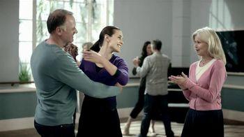 Celebrex TV Spot, 'Dancing' - Thumbnail 5
