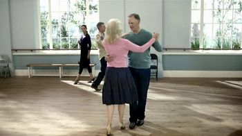 Celebrex TV Spot, 'Dancing' - Thumbnail 7