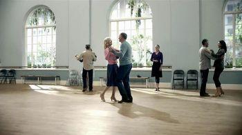 Celebrex TV Spot, 'Dancing' - Thumbnail 8
