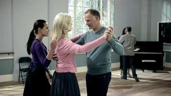 Celebrex TV Spot, 'Dancing'
