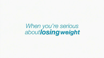 Jenny Craig TV Spot, 'Weight Loss Guru' - Thumbnail 3