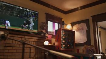 Taco Bell Variety Taco 12 Pack TV Spot, 'Pre-Game' - Thumbnail 3