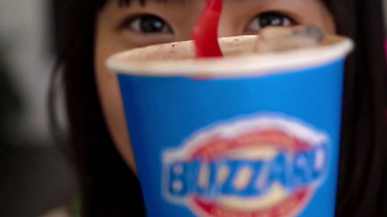 Dairy Queen S'mores Blizzard TV Spot, 'Fans' - Thumbnail 2