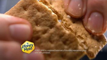 Dairy Queen S'mores Blizzard TV Spot, 'Fans' - Thumbnail 6