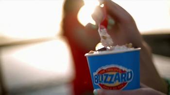 Dairy Queen S'mores Blizzard TV Spot, 'Fans' - Thumbnail 8