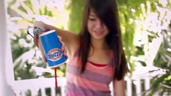 Dairy Queen S'mores Blizzard TV Spot, 'Fans'