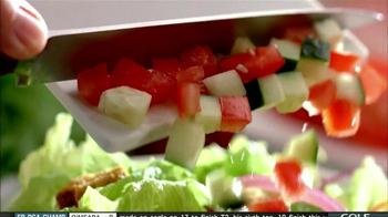 Red Lobster Seaside Mix & Match TV Spot, 'Stewart' - Thumbnail 7