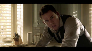 White House Down - Thumbnail 3