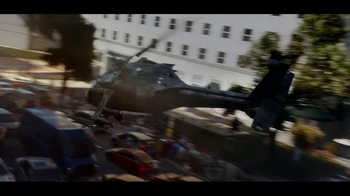 White House Down - Thumbnail 5