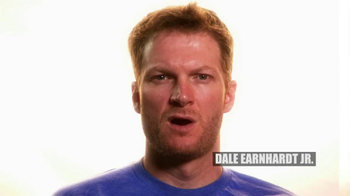 American Red Cross TV Spot, 'Oklahoma Tornado' Ft. Dale Earnhardt Jr. - Thumbnail 1