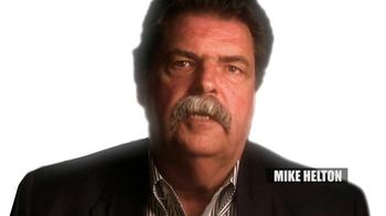 American Red Cross TV Spot, 'Oklahoma Tornado' Ft. Dale Earnhardt Jr. - Thumbnail 4