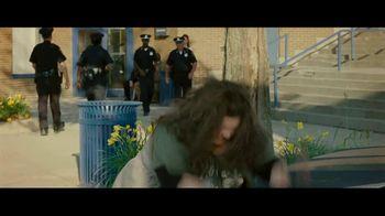 The Heat - Alternate Trailer 4