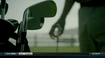 USGA TV Spot, Featuring Clint Eastwood - Thumbnail 3