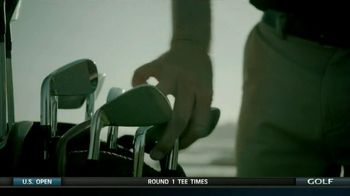 USGA TV Spot, Featuring Clint Eastwood - Thumbnail 4