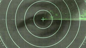 Mazda6 TV Spot, 'Hertz Radar' Song by The Who - Thumbnail 2