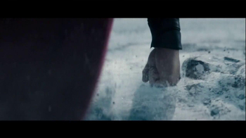 Man of Steel - Alternate Trailer 36