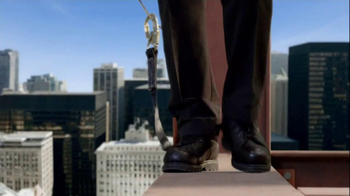 U.S. Bank TV Spot, 'Construction Site' - Thumbnail 1