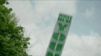 USGA TV Spot, 'While We're Young' Featuring Butch Harmon and Paula Creamer - Thumbnail 10