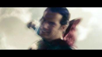 Man of Steel - Alternate Trailer 35