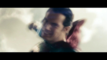Man of Steel - Alternate Trailer 35