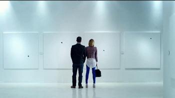 2013 Lexus ES TV Spot, 'More is More' - Thumbnail 1