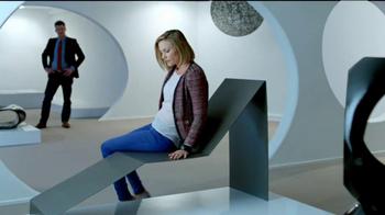 2013 Lexus ES TV Spot, 'More is More' - Thumbnail 4