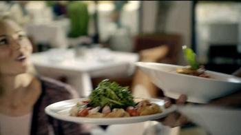 2013 Lexus ES TV Spot, 'More is More' - Thumbnail 7