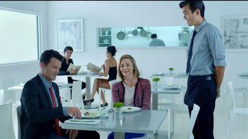 2013 Lexus ES TV Spot, 'More is More'
