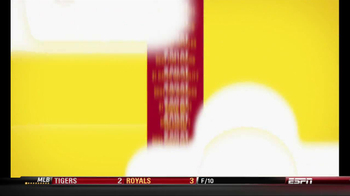 Hertz TV Spot, 'Zagat Rating' Featuring Owen Wilson - Thumbnail 6