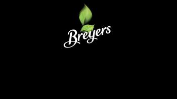 Breyers TV Spot, 'Family Moments' - Thumbnail 1