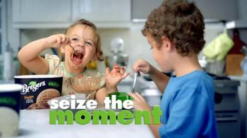 Breyers TV Spot, 'Family Moments' - Thumbnail 4