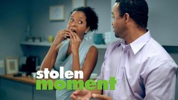 Breyers TV Spot, 'Family Moments' - Thumbnail 6