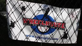 Cages Plus TV Spot, 'Baseball Practice' - Thumbnail 3