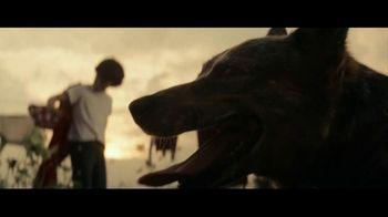 Man of Steel - Alternate Trailer 37